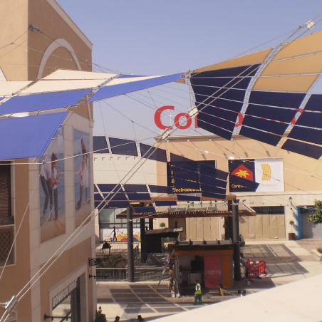 zenia-boulevard-shopping-centre